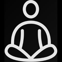 Méditation Bouddhiste Laval